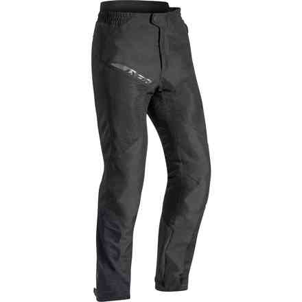 Pantaloni Cool Air Ixon
