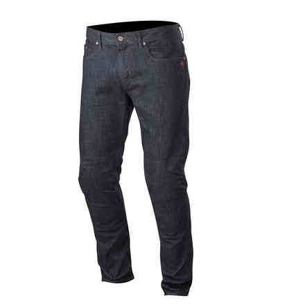 Pantaloni Copper Denim Pants Regular Alpinestars