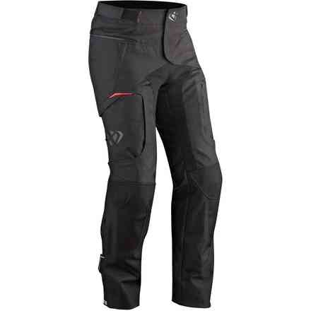 Pantaloni Cross Air  Ixon