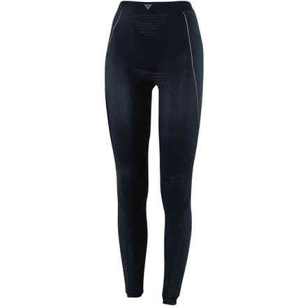 Pantaloni D-Core Dry LL donna Dainese