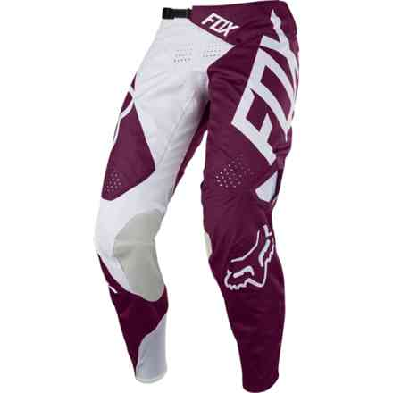 Pantaloni Fox Cross 360 Preme  Viola Fox