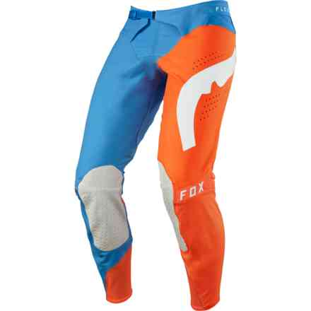 Pantaloni Fox Cross Flexair Hifeye Pant Arancione Fox