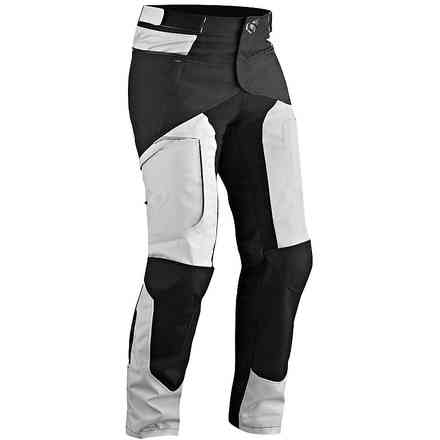 Pantaloni  Ixon  Cross Air Ixon