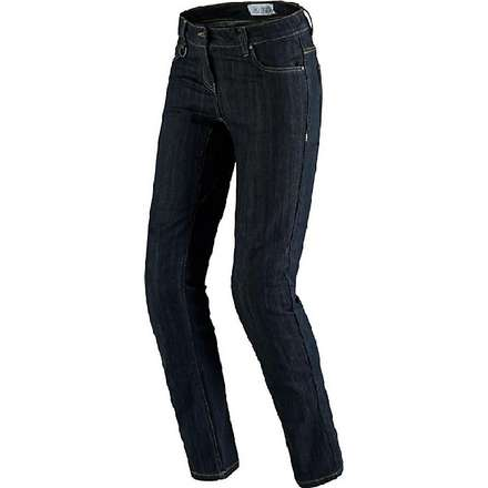 Pantaloni J-Flex Lady  Spidi