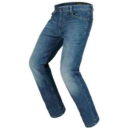 Pantaloni J-Stretch Super Stone Spidi