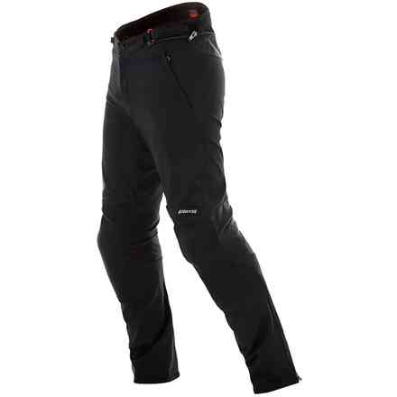 Pantaloni New Drake Air Short/Tall Dainese
