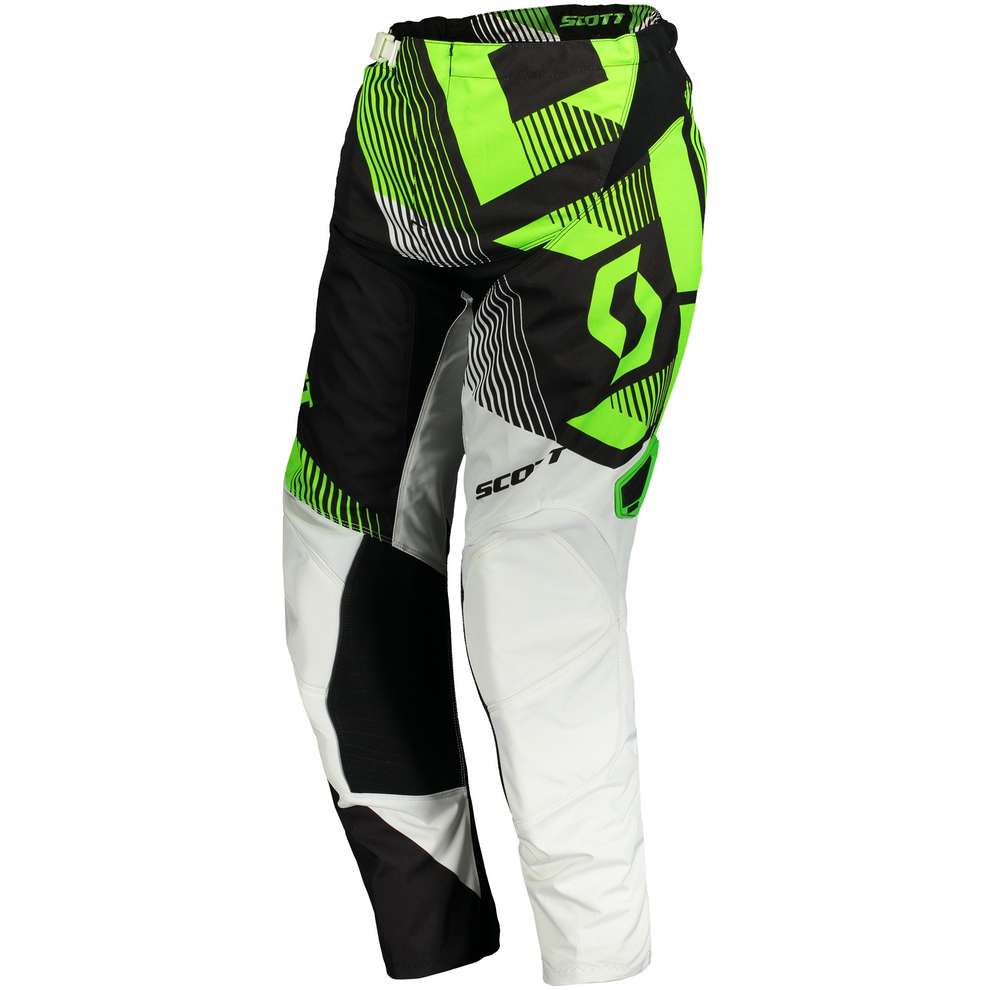 Pantaloni Scott 350 Dirt Scott