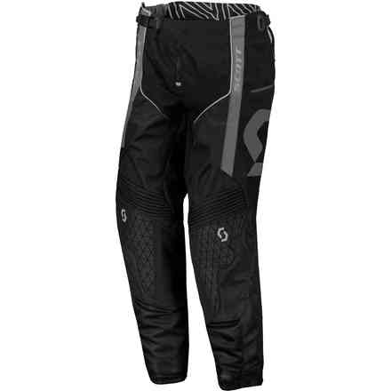 Pantaloni Scott 450 Enduro Scott