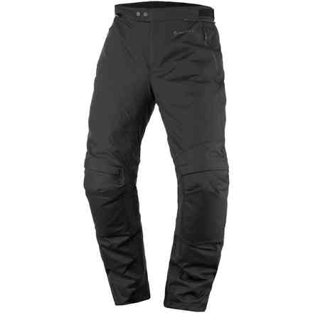 Pantaloni Scott  Turn Adv Dp Pant Scott