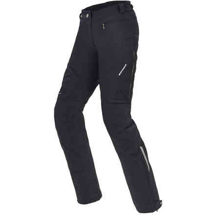 Pantaloni Stretch Tex Lady Spidi