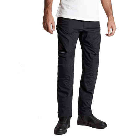 Pantaloni Stretch Tex  Spidi