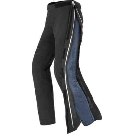 Pantaloni Superstorm lady Spidi