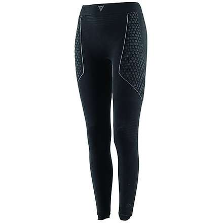 Pantaloni termici donna D-Core Thermo pant LL Dainese