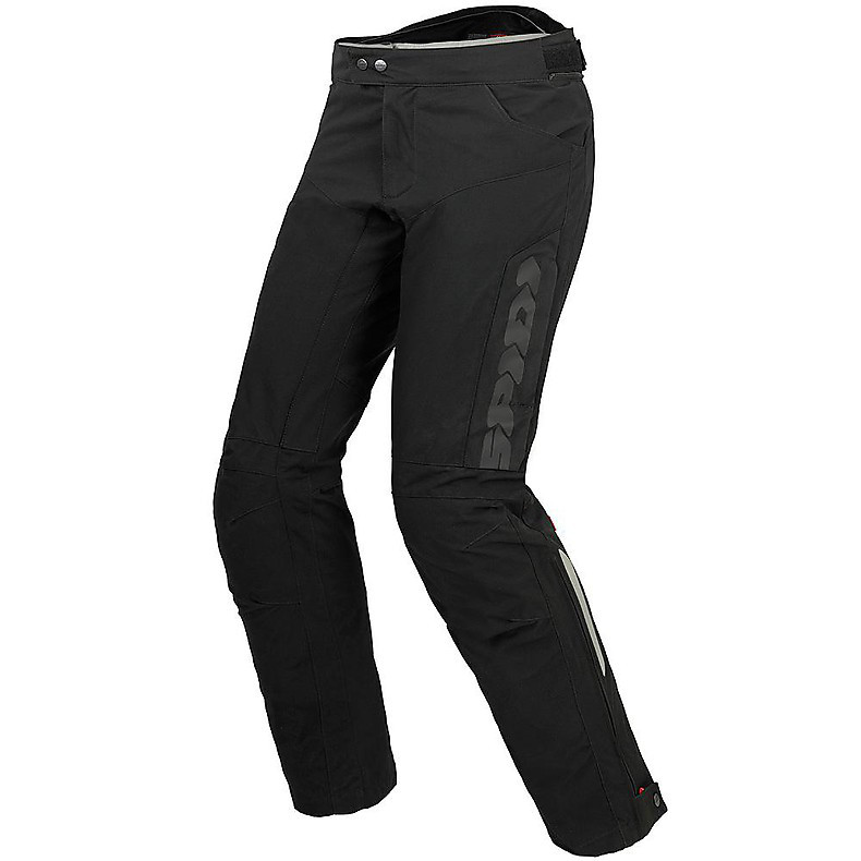 Pantaloni Thunder H2Out Spidi