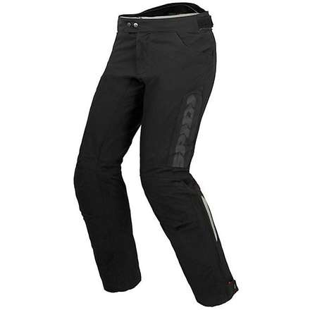 Pantaloni Thunder Short H2Out Spidi