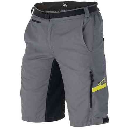 Pantaloni Trail Short  Axo