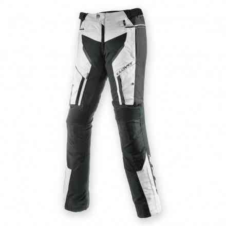 "Pantalons ""Clover Light- Pro WP Lady"" Clover"