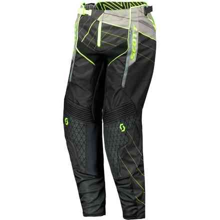 Pantalons Scott 450 Enduro Scott