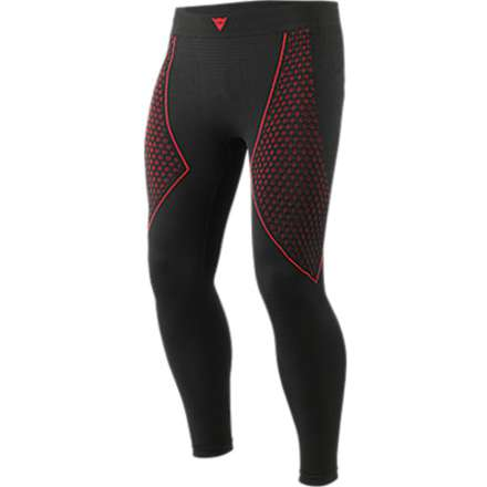 Pantalons thermiques D-Core Thermo pant LL Dainese