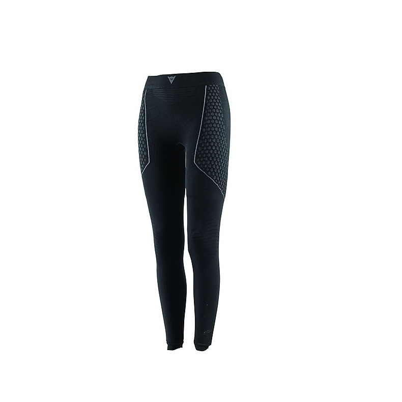 Pantalons thermiques femme D-Core Thermo pant LL Dainese