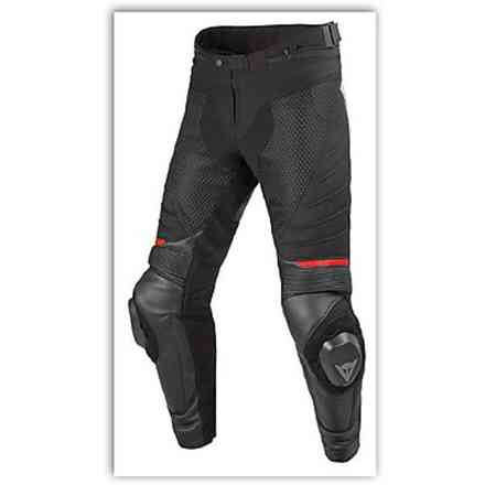 Pants Air Frazer tex black Dainese