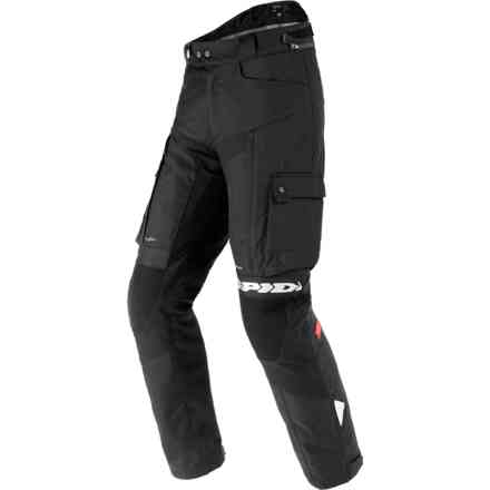 Pants Allroad Spidi