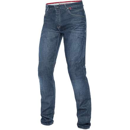 Pants Bonneville Slim Dainese