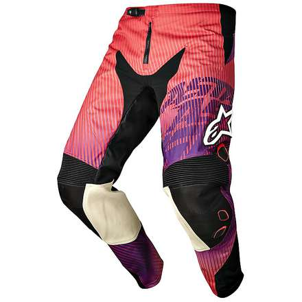 Pants Charger 2014 Alpinestars