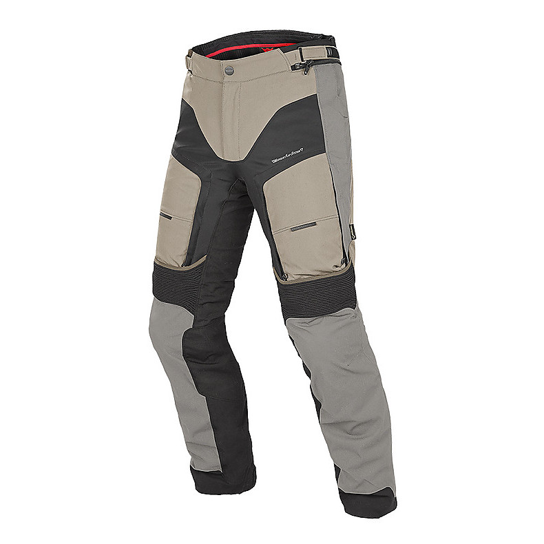 Pants D-Explorer Gore-Tex Peyote  Dainese