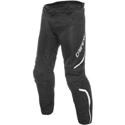 Pants Drake Air d-dry black-white Dainese