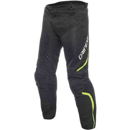 Pants Drake Air d-dry Dainese