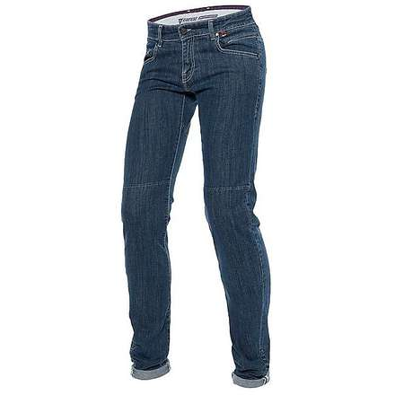 Pants  Kateville Slim/Regular lady Dainese