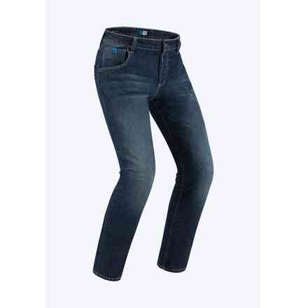 Pants New Rider Blue Promojeans - PMJ