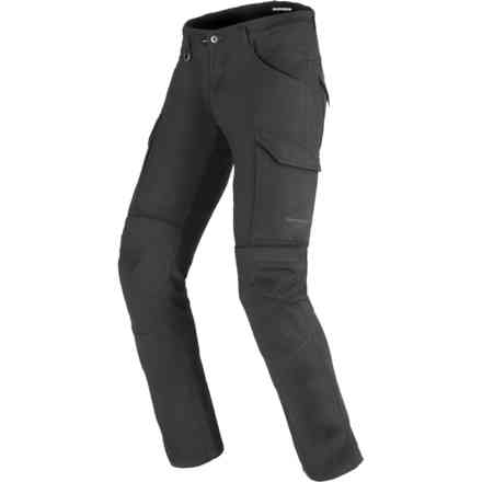 Pants Pathfinder Cargo Anthracite Spidi