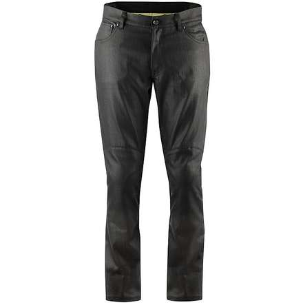pants PM jeans black Belstaff