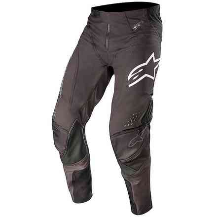 Pants Techstar Graphite Black Antrhacite Alpinestars