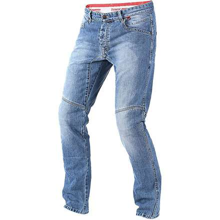 Pants Washville Slim Dainese