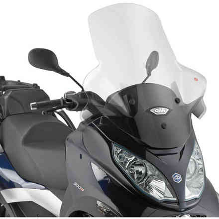 Parabrezza Mp3 Touring 300-400 Givi