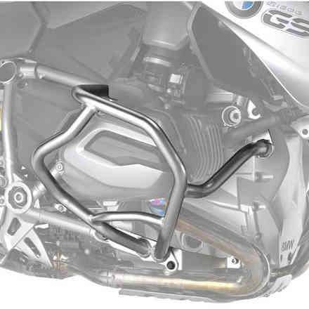 Paramotor for BMW R1200 GS (13> 18) Givi