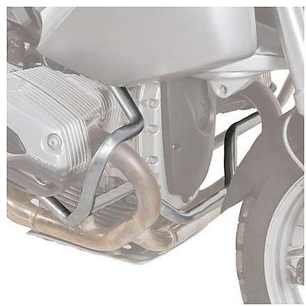 Paramotore BMW R1200GS  04-12 Givi