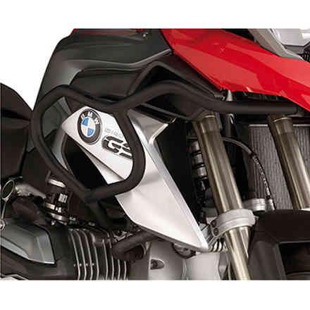 Paramotore Specifico Nero Bmw R1200 GS (13>18) Givi