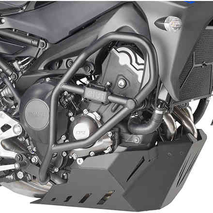 Paramotore Yamaha Tracer 900/ Tracer 900 GT (18) Givi