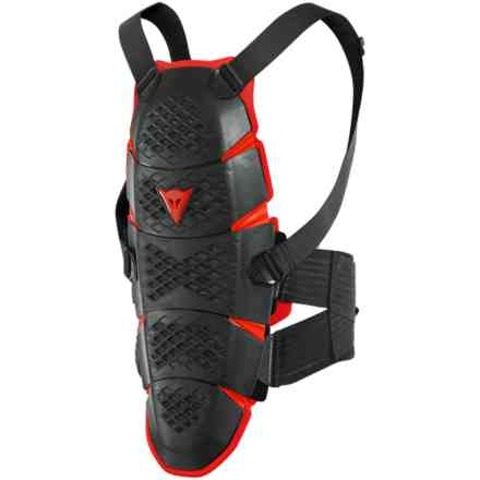 Paraschiena Pro-Speed Back Long Dainese