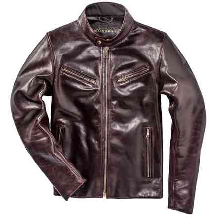 Patina 72 jacket Dainese