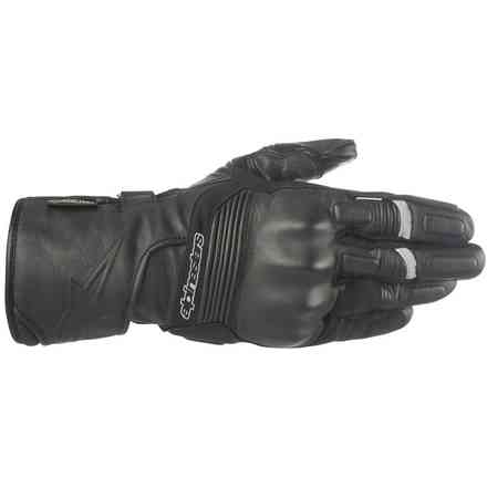 Patron gloves  Patron gore-tex Gore Grip Tecnology Alpinestars