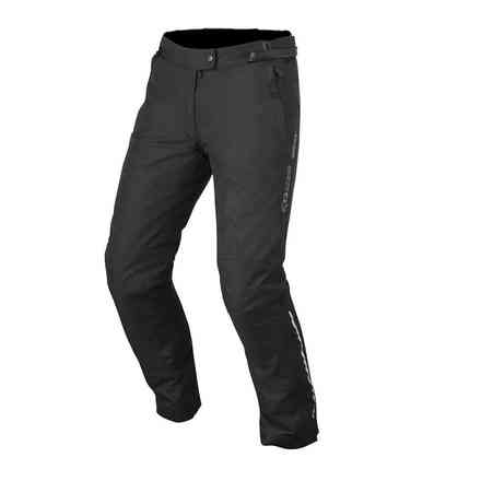 Patron Gore-Tex lady Pants  Alpinestars