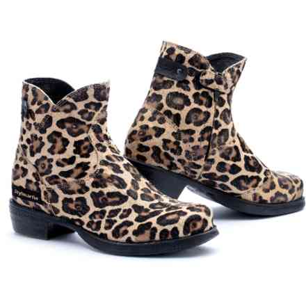 Pearl Leo shoes Stylmartin