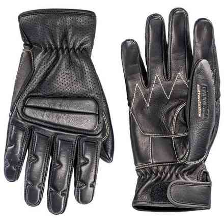 Pelle72 gloves Dainese