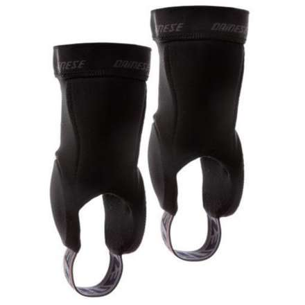 Performance Ankle Guard Dainese