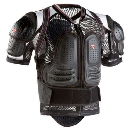 Performance Armour Dainese